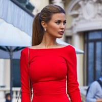Фотография профиля Виктории Бони ВКонтакте