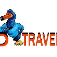 Фото профиля D-Travel Tour