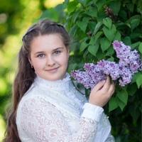 Фото профиля Софьи Гусаровой