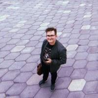 Личная фотография Егора Крылова ВКонтакте