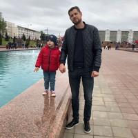 Зеньков Юрий