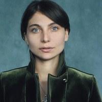 Личная фотография Ira Delba ВКонтакте
