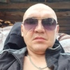 Евгений Вернов