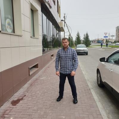 Бекхан Бекханов