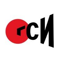 Логотип Галерея современного искусства ГМИИ РТ (Казань)