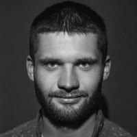 Фото Алексея Горшкова