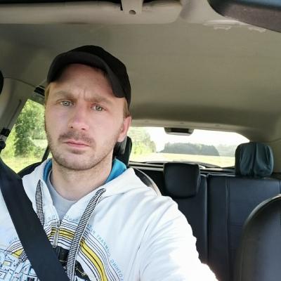 Александр, 29, Щучин, Гродненская, Беларусь