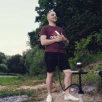 Фото профиля Александра Трегубова
