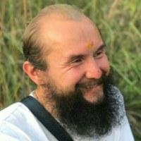 Логотип АЛЕКСЕЙ ФЁДОРОВИЧ НИКОЛАЕВ