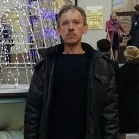 Личная фотография Дениса Котёнина ВКонтакте
