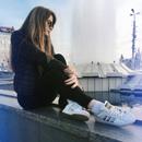 Ваймер Ирина | Москва | 38