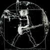 Zloy-Anonim Pavlik