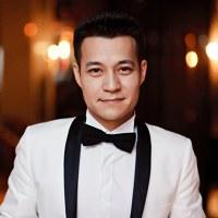Личная фотография Сергея Майстрова ВКонтакте