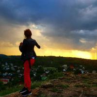 Фотография профиля Ksenia Lankastrn ВКонтакте