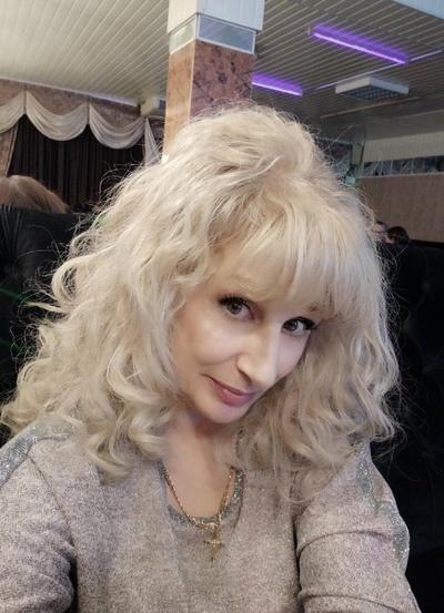 Лана, 55, Snezhinsk