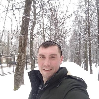 Алексей, 30, Tula