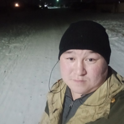 Андрюха, 33, Askiz