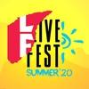 LiveFest