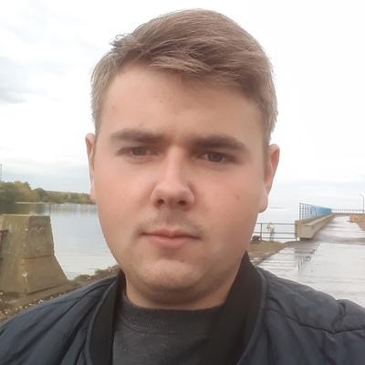Влад, 22, Sokol'skoye