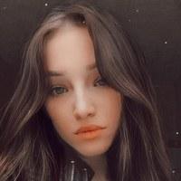Анна Томилова