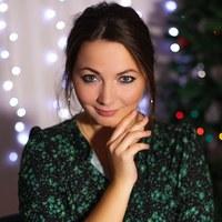 Стилист Kirsch Viktory