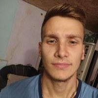 Алексей Ботяков
