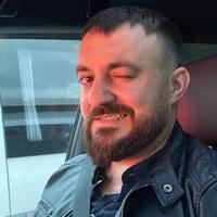 Фотография профиля Игоря Рыбачика ВКонтакте