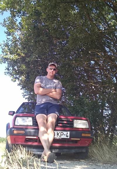 Сергей, 33, Iwye