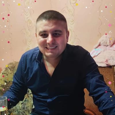 Дмитрий, 38, Ust'-Katav