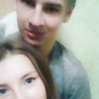 Фото Влада Селищева ВКонтакте