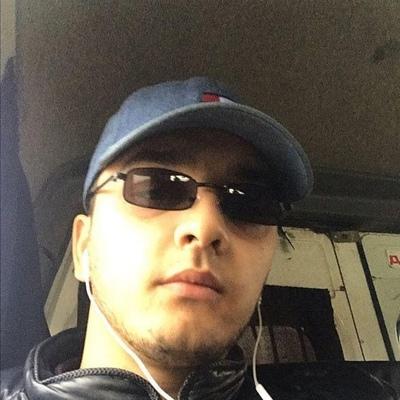 Алан, 24, Vladikavkaz