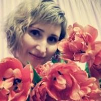 Фотография Марины Юдаевой ВКонтакте