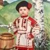 Никита Бабкин