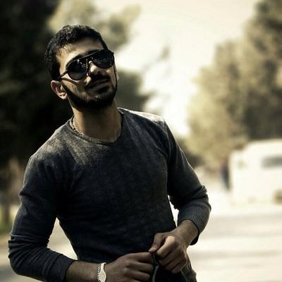Фарид, 28, Kazan'