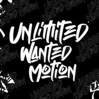 Логотип UWM / Калуга