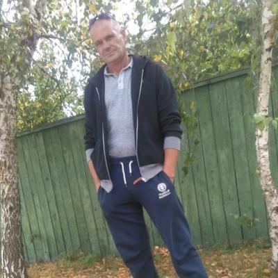 Дмитрий, 50, Babruysk