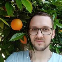 Фотография профиля Владимира Головина ВКонтакте