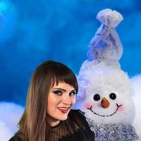 Фото профиля Маргариты Мартыновой