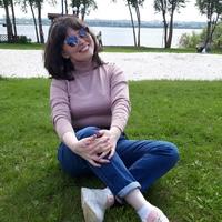 Фотография профиля Марины Чупиной ВКонтакте