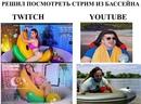 Баранов Алексей |  | 40
