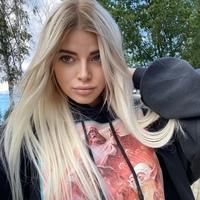 Даша Лобойченко