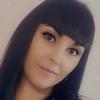 Kristina Litvishko