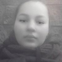 Личная фотография Виктории Сычёвы