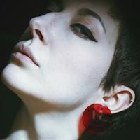Фото Виктории Воронько