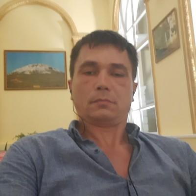 Станислав, 42, Tuymazy
