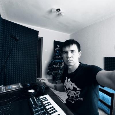 Эдуард, 29, Neftekamsk