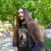 Личная фотография Максима Китаева ВКонтакте