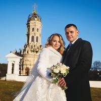 Фотография профиля Кирилла Веденкова ВКонтакте