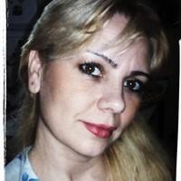 Мерида Альбина