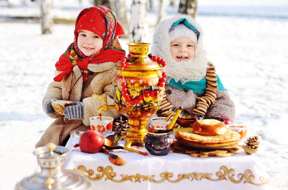 Всех с масленицей и первым днем весны)))